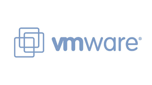 apa itu VMWARE dan keuntungannya