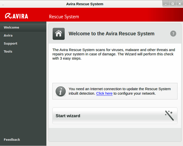 avira-antivir-resque