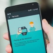 """jangan beli """"smartphone"""" android"""