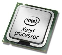 Prosesor Intel dengan 22 Core