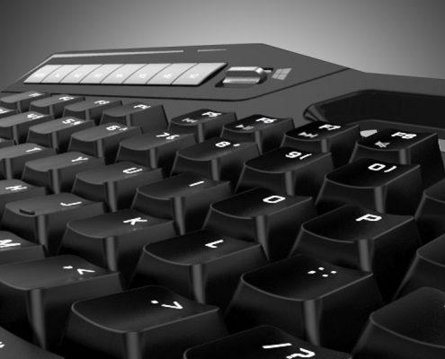 keyboard-shortcut