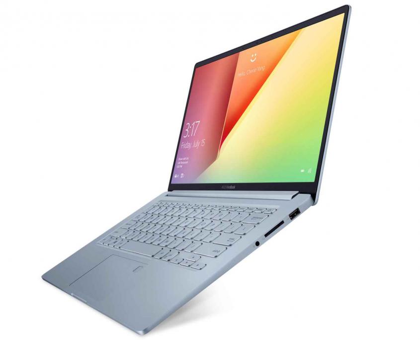 laptop desain grafis