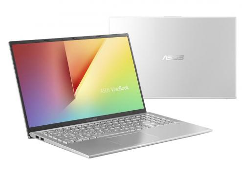 laptop untuk desain grafis